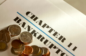 Chapter 11 Bankruptcy Lawyers